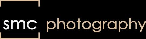 Steve Compos Photography